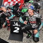 MotoGP: Superpole EWC Bakal Memacu Adrenalin