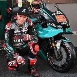 """MotoGP: MotoGP 2020 Sulit Diprediksi, Quartararo: """"Bukan Karena Absennya Marc Marquez"""""""