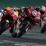 MotoGP: MotoGP Argentina Berpeluang Digelar?