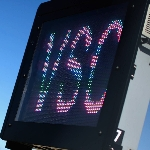 F1: MotoGP dan F1 Wajib Gunakan Light Panel Mulai Tahun 2022