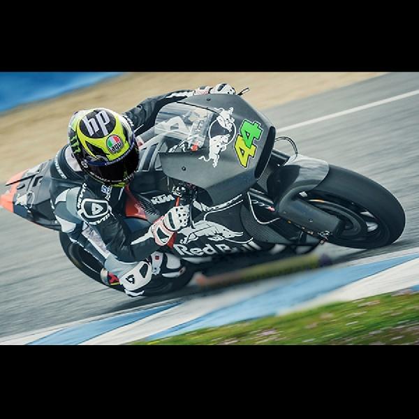 MotoGP: Espargaro Tegaskan KTM Siap Bikin Kejutan