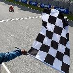MotoGP: MotoGP Italia dan Catalunya Resmi Ditunda