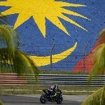 MotoGP: MotoGP Jalani Uji Coba Sepang Tanpa Karantina