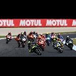MotoGP Konfirmasi Kalender Balap Resmi 2020