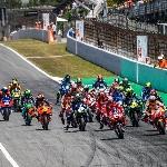 MotoGP: MotoGP Luncurkan Revisi Kalender Balap 2020