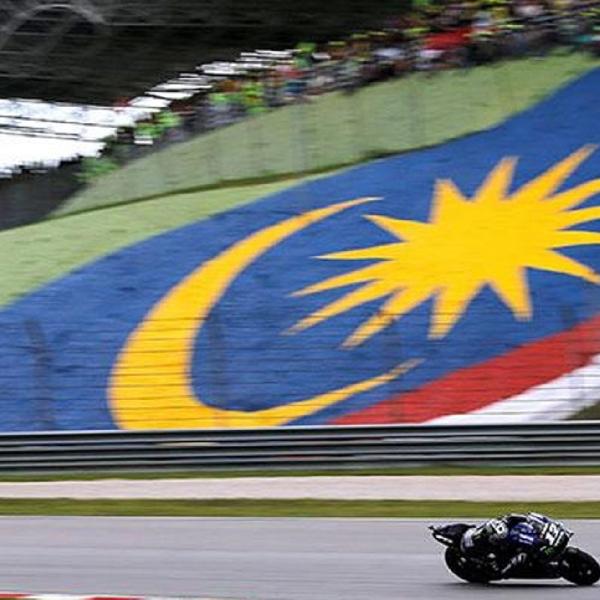 MotoGP: MotoGP Malaysia Resmi Dibatalkan, Bagaimana Dengan Kalender Balap Saat Ini?