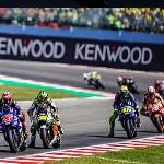 MotoGP Misano Jadi Balapan Pertama Yang Dihadiri Penggemar Tahun Ini?