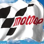 MotoGP Publikasikan 'Draft' Kalender Balap 2020
