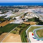 MotoGP San Marino 2021: Jadwal dan Pratinjau