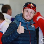 Tutup Test Sepang di Lima Besar, Miller Ingin Rebut 100 Poin di Musim 2018