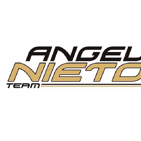 MotoGP 2018, Aspar Team Merubah Nama Angel Nieto Team MotoGP