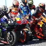 MotoGP Umumkan Daftar Pebalap Sementara Untuk Musim 2020