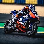 MotoGP: Corona Melanda, MotoGP Gelar Balapan Virtual