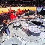 Hyundai Grup Tunjuk Direksi Baru, Tangani UAM