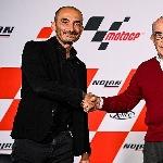 Mulai 2023, Ducati Jadi Produsen Ekslusif MotoE
