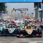 Formula E: Mulai Musim 2020/2021, Formula E Jadi Kejuaraan Dunia