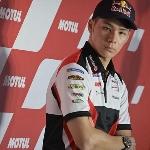 MotoGP: Takaaki Nakagami Tak Ingin Lakukan Kesalahan di MotoGP Musim 2021