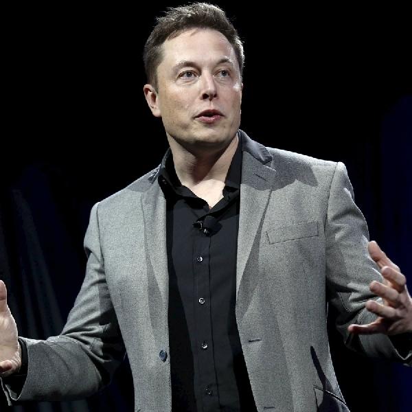 Skandal Pencurian Data Tesla Terus Diinvestigasi