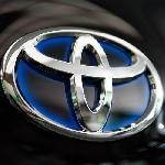 Toyota Recall Hampir 700.000 Ribu Unit Terkait Masalah Pompa Bahan Bakar