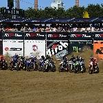 Yamaha Indonesia Ikut MXGP 2019