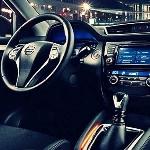 New Nissan QASHQAI, Seperti Apa Penampakannya?