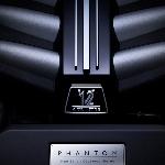 Rolls-Royce Hadirkan Phantom Terbaru