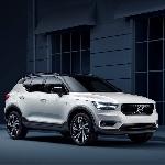 CEO Volvo Cars: Covid-19 Percepat Era Mobil Listrik
