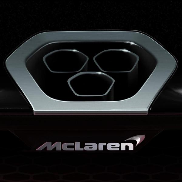 McLaren Ungkap Lagi Teaser BP23