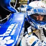 F1: Nicholas Latifi Mersa Bahwa Mobil Terbaik Williams Ada di Grand Prix Rusia