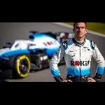 F1: Bagi Latifi Tidak Semua Masalah Williams Bisa Diselesaikan