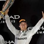 F1: Nico Rosberg Ungkap Alasan Tinggalkan Formula 1 dan Tolak 100 Juta US Dollar