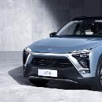 Nio Bertekad Saingi Pasar Massal Volkswagen dan Toyota
