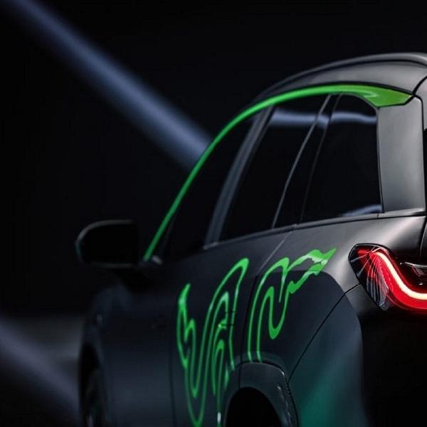 Nio Tandai Akhir Tahun 2020 Dengan Kesuksesan, Bagaimana Dengan Tesla?