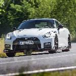 New Nissan GT-R 2023, Mungkin Akan Meluncur Dengan Mesin Hybrid