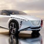 Nissan Lisensikan Teknologi Baterai Terbaru, Siap Produksi Massal