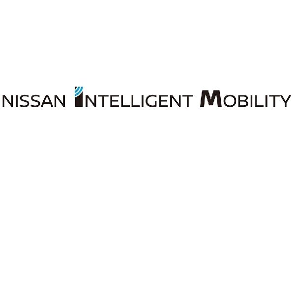 New Nissan Terra Resmi diluncurkan pada Gaikindo Indonesia International Auto Show (GIIAS) 2018