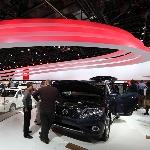 Dewan Direksi Nissan Sepakat Singkirkan Ghosn