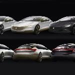 Nissan Menghentikan Pembicaraan Dengan Apple