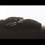 Siluet Sportscar Nissan Ini Mengisyaratkan All New  400Z Tampil Lebih Retro
