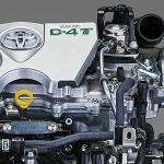 Laser Iridium Bikin NR Engine Lebih Greget dan Rendah Emisi