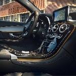 Mercedes-Benz GLC 200 AMG Night Edition Akan Gantikan Dua Varian GLC Lama