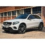 Mercedes-Benz GLS Terbaru Tetap Setia dengan Desain Mengotak