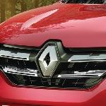 Triber, Nama Calon MPV Renault yang Bakal Masuk Indonesia