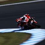 MotoGP: Operasi Berjalan Sukses, Takaaki Nakagami Siap Kembali Musim Depan