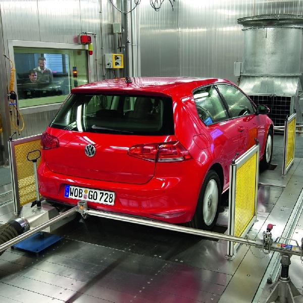 Orang Eropa Masih Pikir-Pikir Beli Mobil Diesel, Ini Alasannya