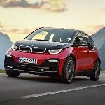 BMW i3, Simbol Mobilitas Baru