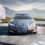 Investasi Gede-Gedean BMW Untuk Meluncurkan i4