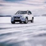 BMW Uji Coba Mobil Listrik Terbaru
