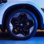 Velg Khusus Mobil Listrik BMW, Mampu Hemat Baterai