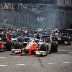 F1: Perubahan Nama GP2 ke Ranah Formula 2 Semakin Terwujud